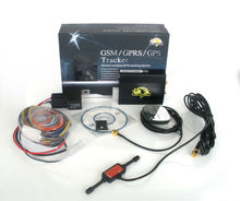 truck fuel monitoring systems, dual Sim card, four band, looking for distributor and wholesaler
