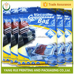 China products Green Packaging Optional scented travel vacuum bag,stand up vacuum bags,vacuum bags for meat
