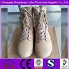 Lightness Waterproof Beige elite spider military boots