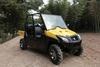 EEC EPA approval cheap 4x4 800cc utv