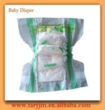Most fashionable newest product Baby diapers changing mat