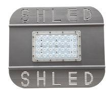 Manufacture 28W Bridgelux 3 Years Warranty Flood Light LED