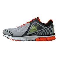 2015 Latest running shoes, women and men trail running shoes