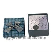 2012 GYY hot sale cardboard box