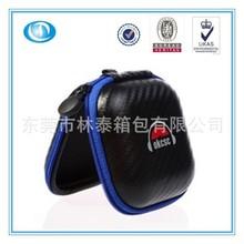 Fabrika satış yüksek- son küçük başlık kulaklık paketi kulaklık sennheiser kulaklık paketi