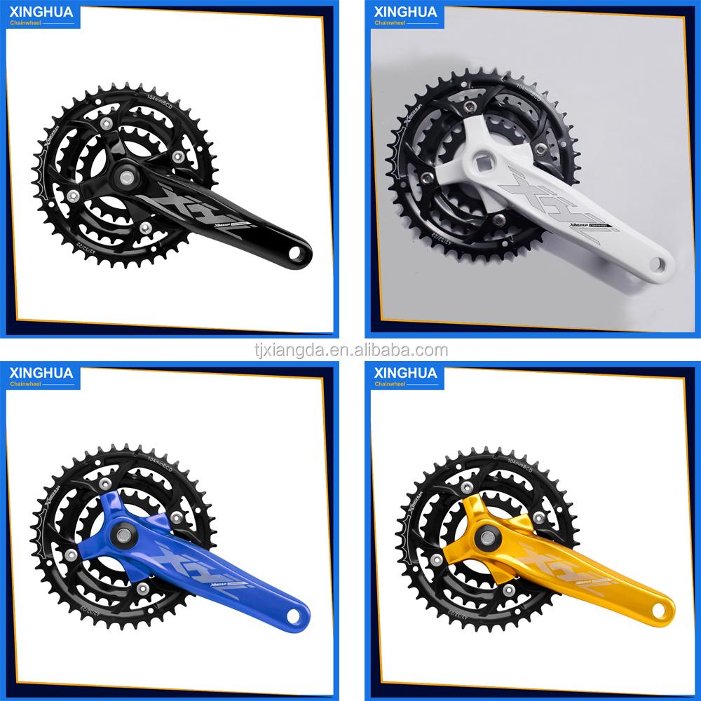 Cheap Bike Parts