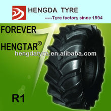 farm tractor tyre inner tube in china