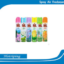 9 OZ Aerosol Air Freshener Novelty Funny Electric Room Air Freshener
