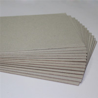 2014 new1600gsm cupcake liner paper board chip cupcake stand paper board