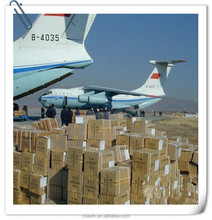 air freight /Shipping rates to NEWEASTLE/Britain from China/shanghai/guangzhou/shenzhen/ningbo - katherine