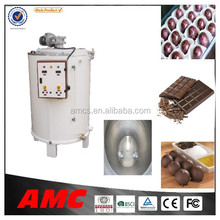 cheapest 1000L chocolate insulated water storage tank with stainless steel