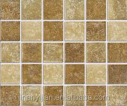 Discontinued Ceramic Floor Tile Lowes Floor Tiles For Bathrooms