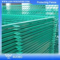 Dog Fence Netting Fencing Grassland Protect Fence