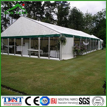 catering tents for sale