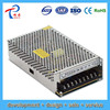 PF200 Hot sale Pfc Switching Power Supply (SMPS)