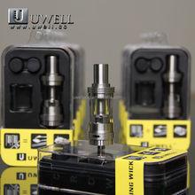 japan wholesale electronics cheap japan wholesale electronics starter kit evod vaporizer uwell crown tank