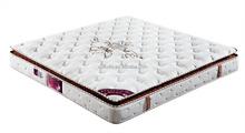 soft luxury good sell memory foam mattress