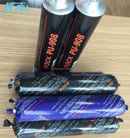 BOCK PU-908 multi-purpose polyurethane sealant