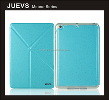 High quality waterproof explosion proof unbreakable protective case for ipad