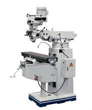 X6323A Universal radial milling machine