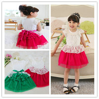 factory wholesale first birthday dress for baby girl for wholesales 13837