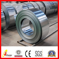 gi coil corrugated sheet and price for roofing