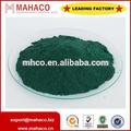 Cr6+ libre de sulfato básico de cromo( bcs) para el curtido de cuero