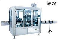 Mic 8-8-3 Automatic pet bottle coconut water processing machine