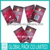 Mr Guy Herbal Incense Blend/Spice Blend Packaging
