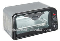 high quality electric oven price in India