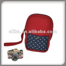 Canvas camera Bags & Cases