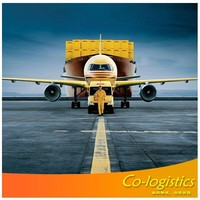 DHL/UPS/EMS/TNT Express Service from China to Egypt--Allen(Skype: colsales 09)