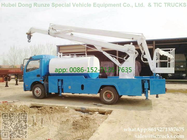 aerial platform water tank -25.jpg