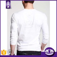 high quality softex t-shirts