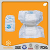 Soft Baby Diaper Manufacturers Baby Diaper Size