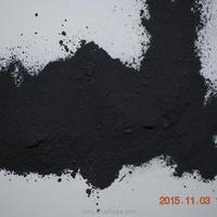 China Molybdenum Disulfide power 98.5%