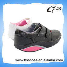 2015 new fashion perfect sport shoes
