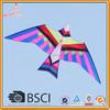 Big bird kite from kite factory