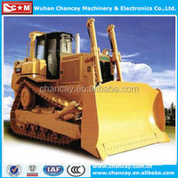 2014 HIGH quality low price HBXG 230HP Crawler Bulldozer SD7HW With Cummins Engine for sale!!!