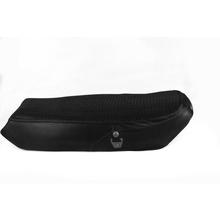 Motorcycle waterproof mesh seat cushion motorcycle accessories