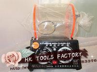 Инструменты для ювелирных изделий 2000W ,  3