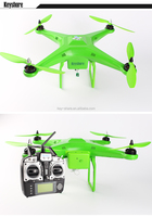 mapping drone with hd camera for sale