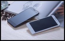 ZOPO ZP999 ZOPO 999 ZP3X ZP 3X ZOPO3X ZOPO 3X MTK6595 Octa Core 4G FDD LTE Phone 5.5'' 3GB RAM 32GB ROM