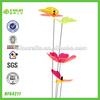 /p-detail/buena-opci%C3%B3n-para-que-brilla-intensamente-decorativa-jard%C3%ADn-estaca-nf64211-300003484779.html