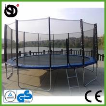 bungee trampoline kids indoor trampoline bed 16ft trampoline tent