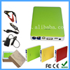 UN38.3 MSDS Factory lithium jumpstarter car emergency starter from jump starter factory
