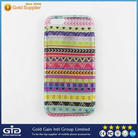 Wholesale Electronics USA Oil Stick Phone Case For iPhone 6