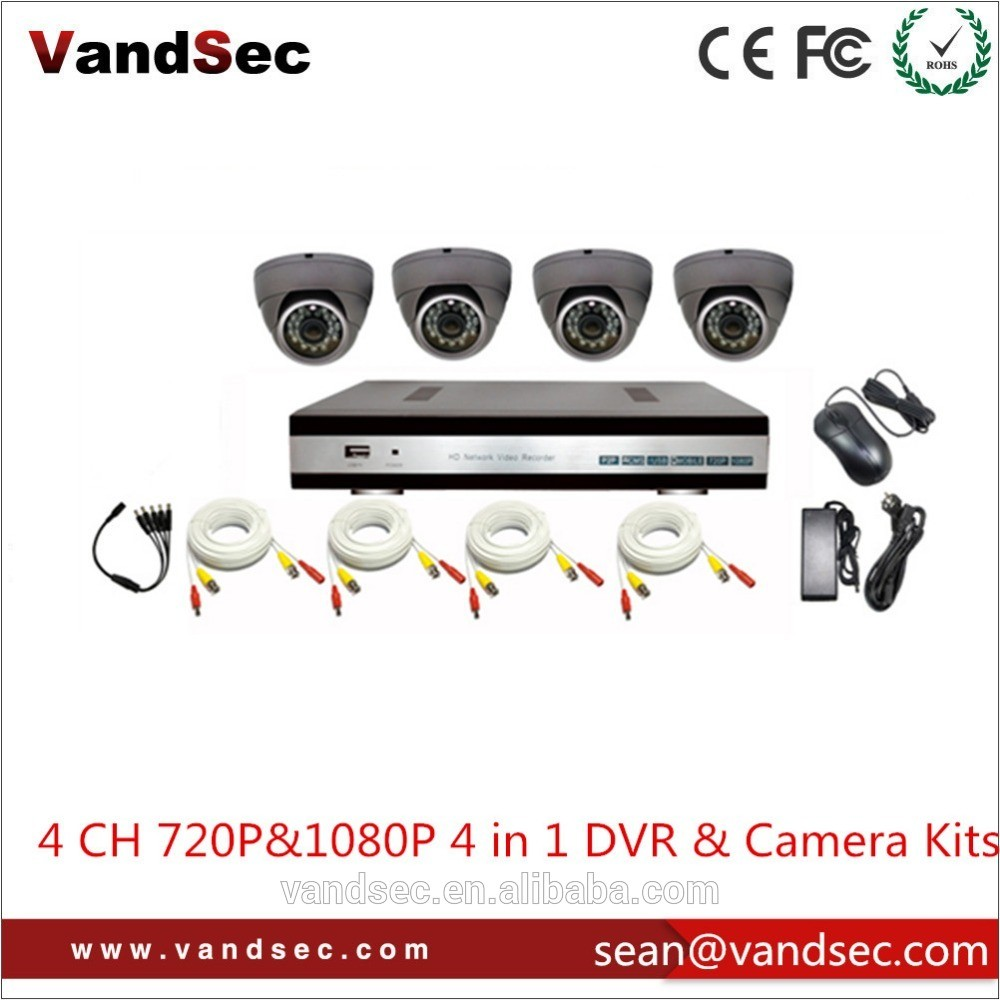Vandsec-AHD-Dome-Camera-System-AHD-Cameras.jpg