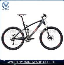 "26"" malaysia triathlon mountain bike for sale"