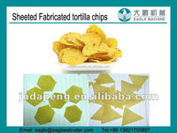 fully automatic frying potato chips making machine price plant